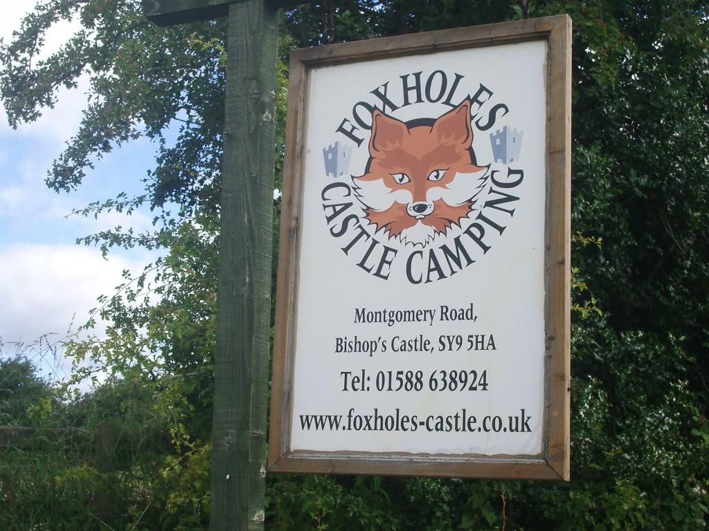 foxholes1